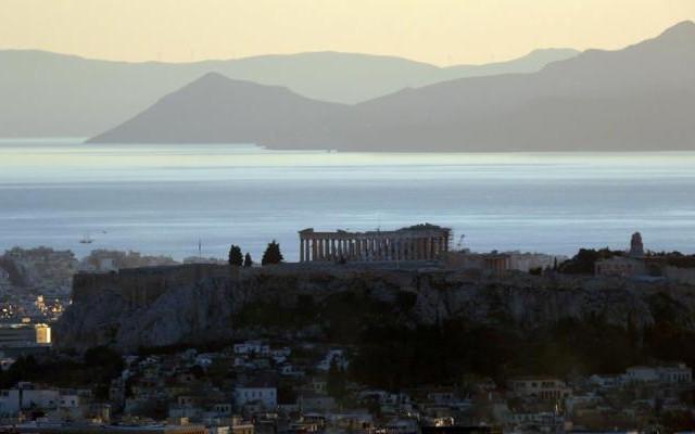 4acropolis