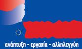 espa_2014-2020