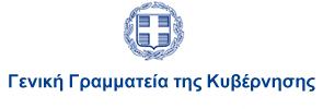 logo-ggk